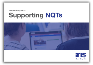 A-practical-guide-to-supporting-NQTs-Cover-2.jpg