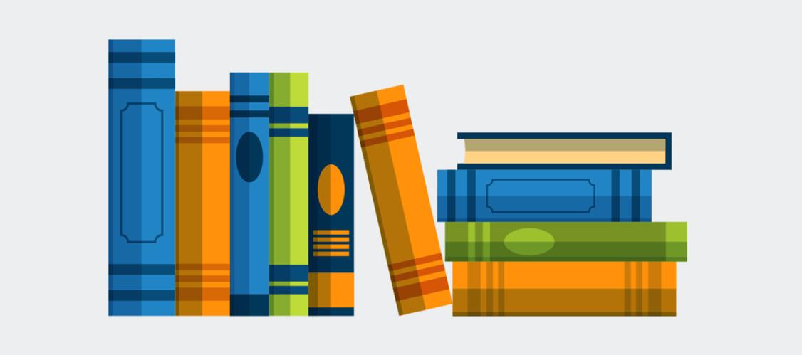 Book-Bundle-Image-V2 -2