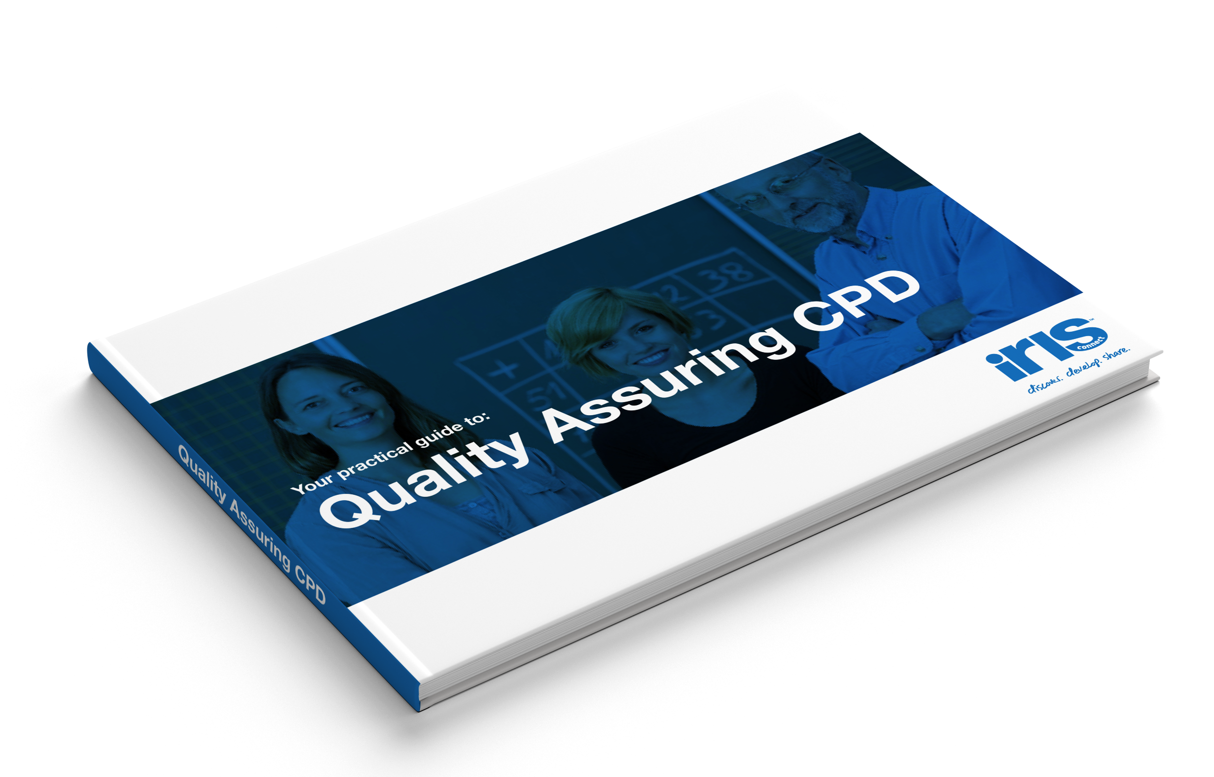 Book_Cover---Quality-Assuring-CPD