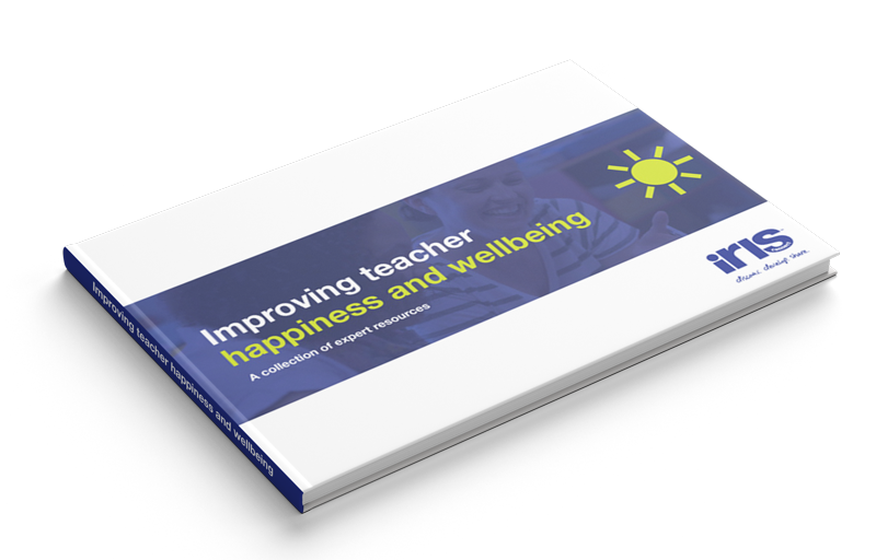 Book_Improving-teacher-happiness-and-wellbeing