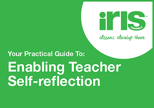 reflection guide