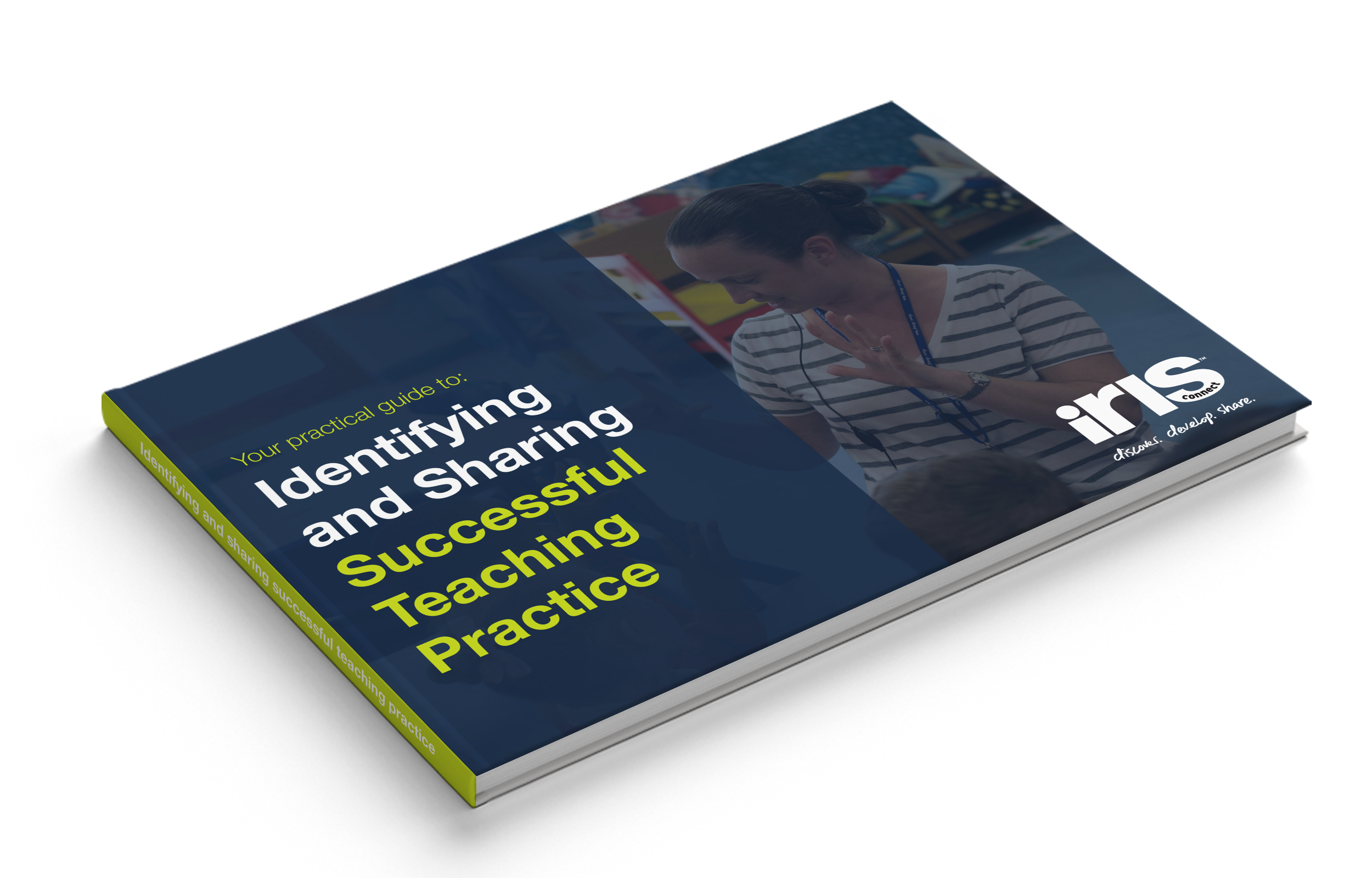 Identifying-and-Sharing-Successful-Teaching-Practice-BOOK