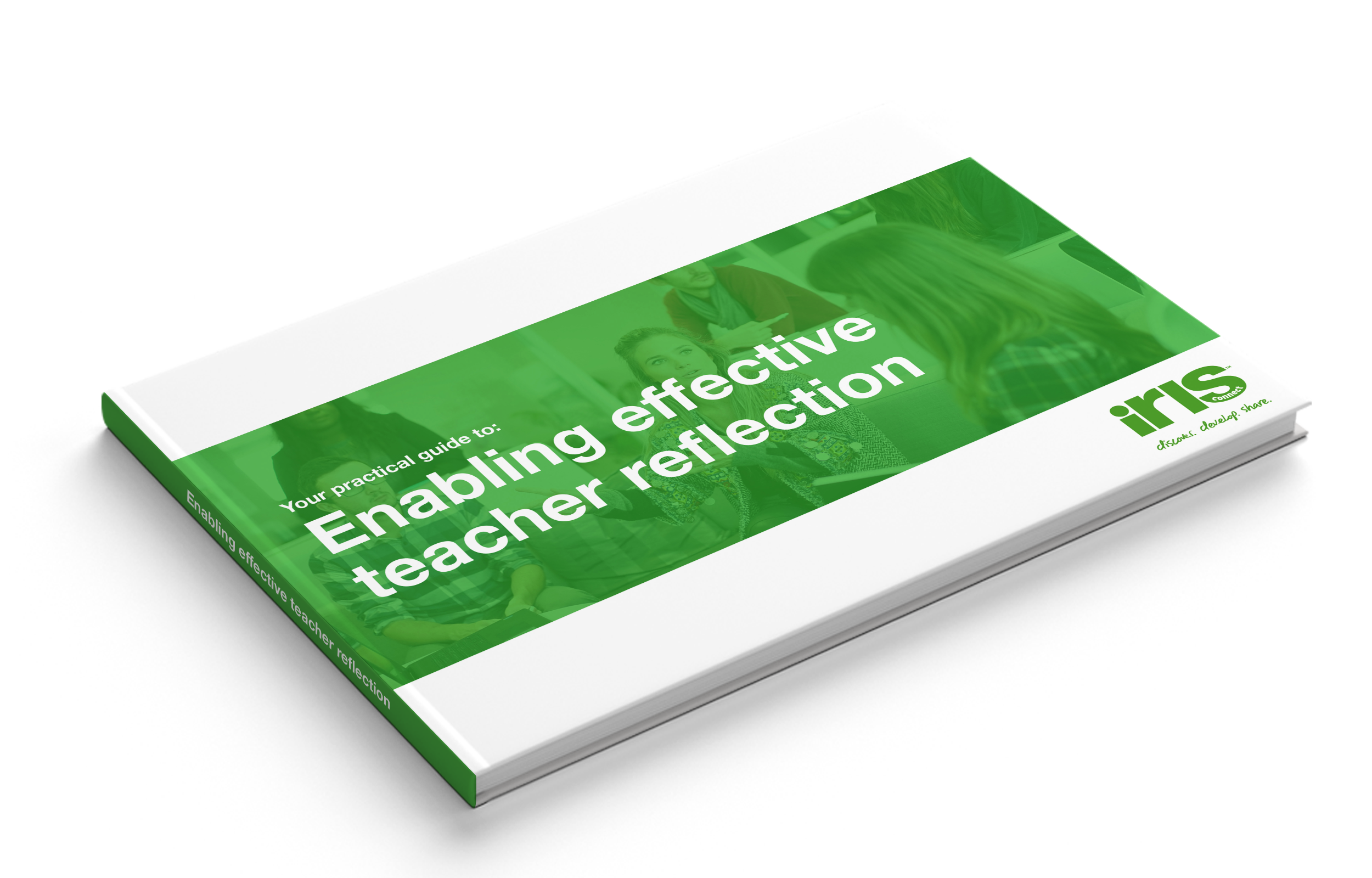 Practical-guide-to-Enabling-effective-teacher-reflection---BOOK