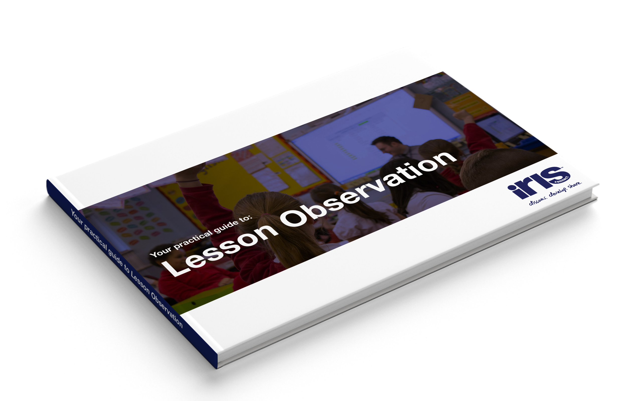 Practical-guide-to-Lesson-Observation---BOOK