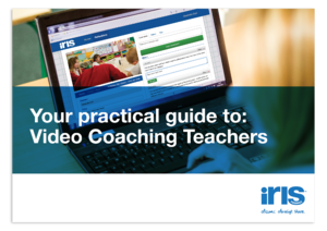 Your practical guide to video coaching teachers-UK-Cover-with-shadow