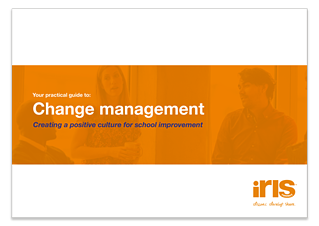 Your-practical-guide-to-Change-Management-cover-image-2.png