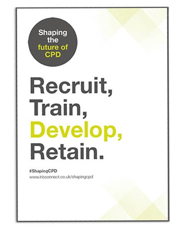 Shaping_CPD_Report_icon-1.jpg